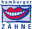 Hamburger Z�hne